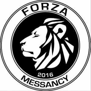 Forza Messancy